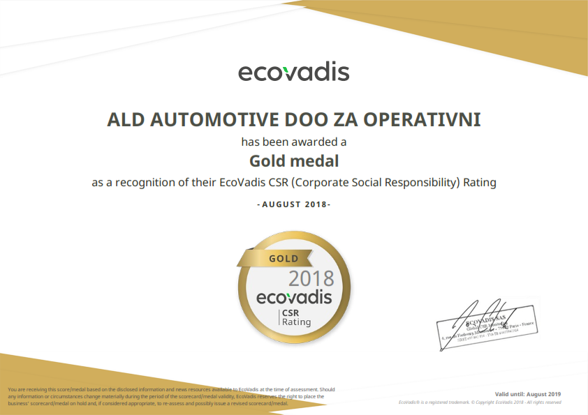 ALD_Rating_Certificate_2018_001